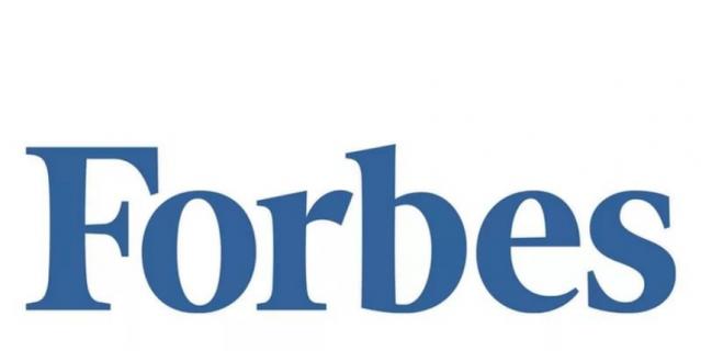 Самые надежные российские банки назвал Forbes