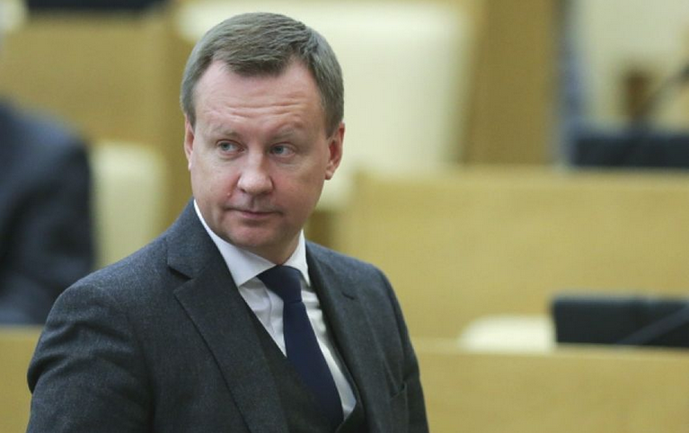 «Убьют как Бандеру»: что говорил Вороненков вКиеве