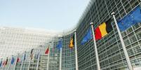 В Еврокомиссии допустили связь между терактами в Лондоне и Брюсселе