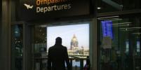 Пулково обновит аэропорт к ЧМ-2018