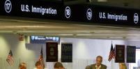 В США будут проверять соцсети на отношение к ИГИЛ у желающих получить визу
