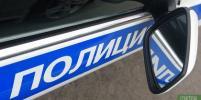В Москве разбился подросток, делая селфи на башенном кране