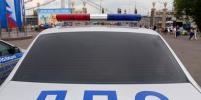 В Подмосковье в смертельном ДТП погибли дети-спортсмены