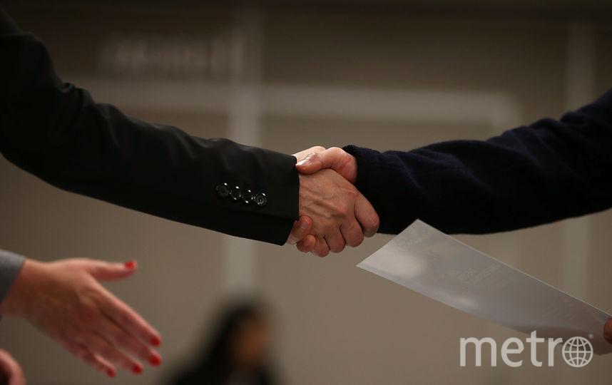 Мнения работодателей разделились. Фото Getty