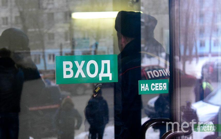 Следователи проверят информацию обизбиении 87-летней ракетчицы вКоролеве