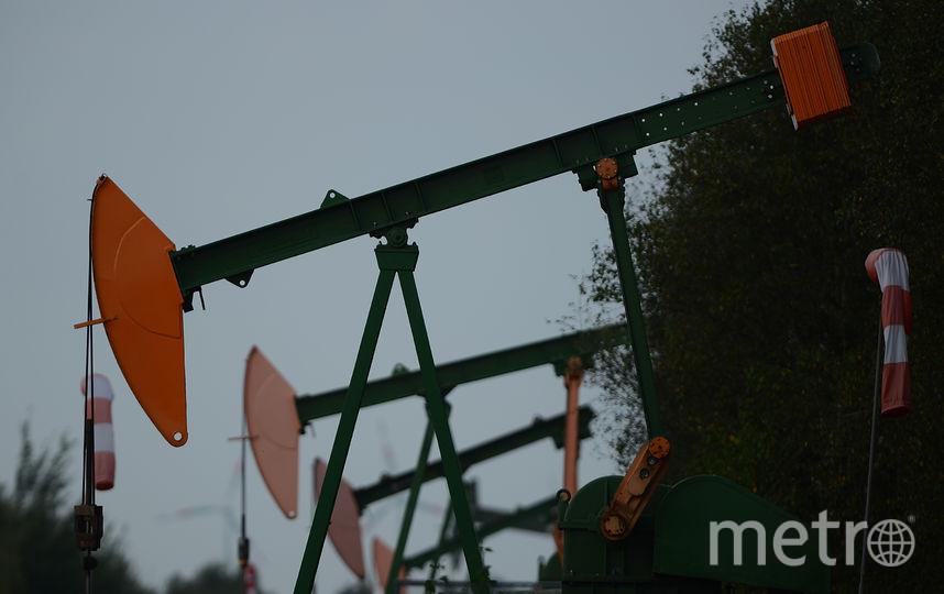 Нефть и пенсии – самые перспективные реформы. Фото Getty