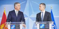 Сенат США ратифицировал протокол о вступлении Черногории в НАТО