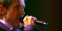 Концерты Николая Носкова перенесены по состоянию здоровья певца