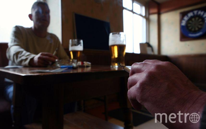 ВПетербурге 10-летняя девочка убежала отопекуна-алкоголика
