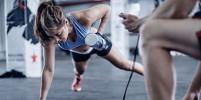Пост и фитнес: как правильно питаться и тренироваться