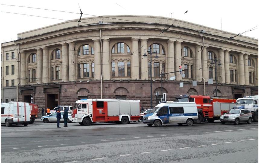 "Фото: Софья Сажнева. Фото ""Metro"""
