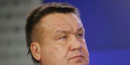 Ветеран «Альфы» рассказал, почему Петербург мог стать целью террористов