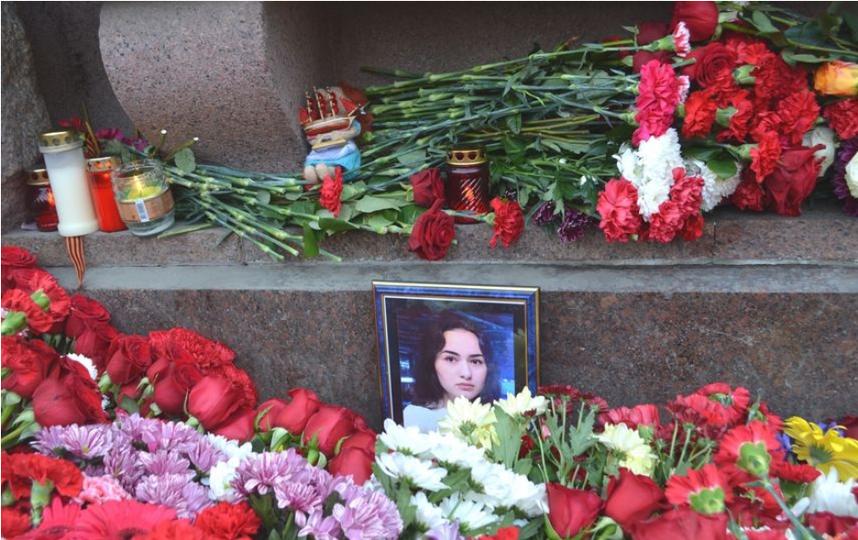 "Фото: Ольга Рябинина. Фото ""Metro"""