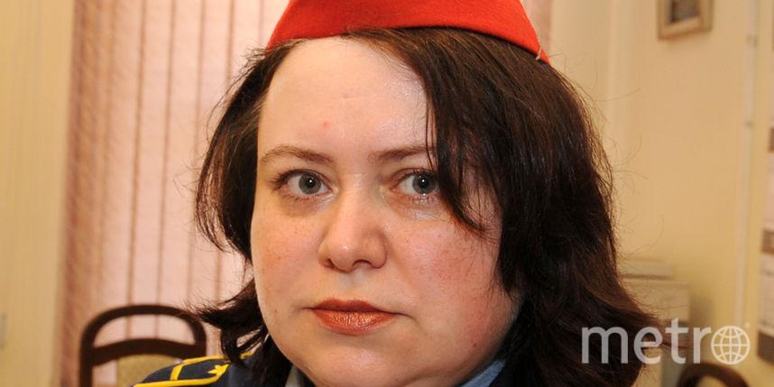 http://ss.metronews.ru/userfiles/materials/98/988394/858x429.jpg