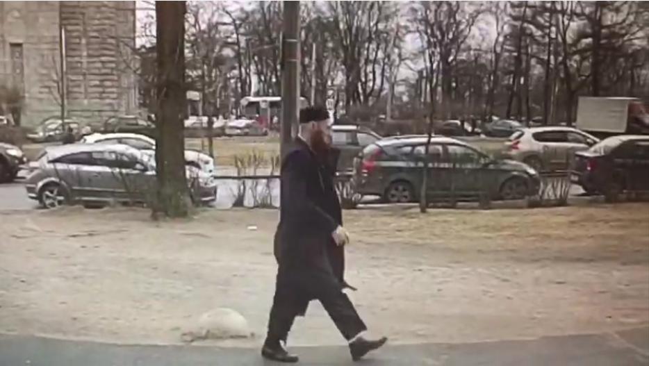 Ошибочно обвиненный ворганизации взрыва вметро мужчина пострадал оттравли