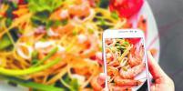 Начало кулинарного конкурса Metro Super Сhef 2017