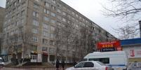 Задержанных на Товарищеском пр. проверяют на причастность к теракту в метро