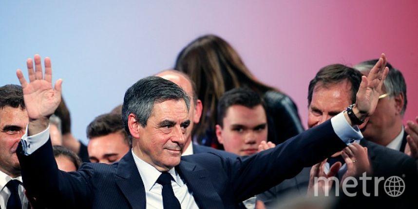 отменил франции задание домашнее президент новый