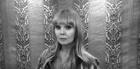 #ПитерНадоЖить: Бузова, Айза, Джиган, Валерия, Басков и Михайлов записали трогательное видео
