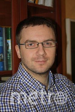 Станислав Притчин.