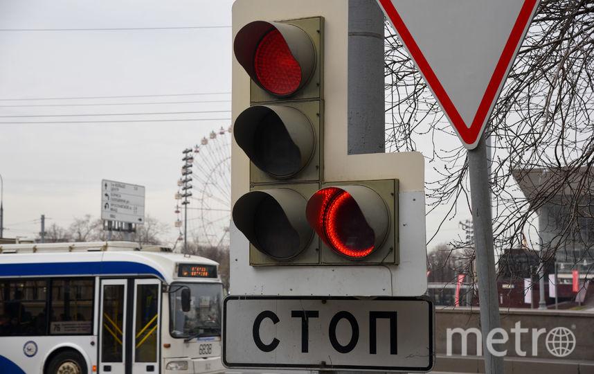 """Архивное фото. Фото Василий Кузьмичёнок., """"Metro"""""""