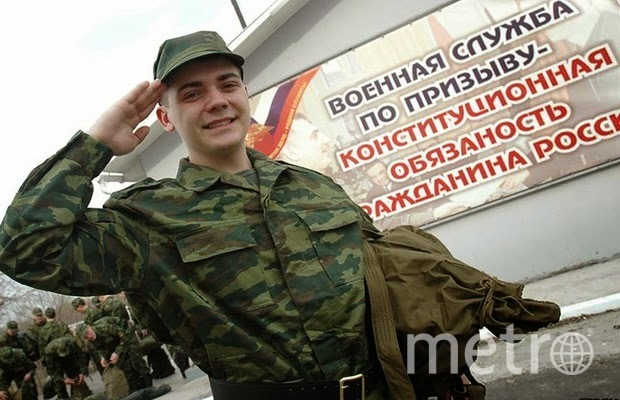 https://armyhelp.ru.