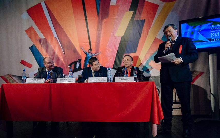 Фото: Наталья Кореновская.