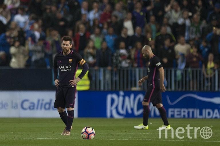 Ювентус Барселона 11 Апреля 2017 Прогноз Рейтинг Букмекеров