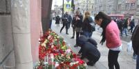9-й день со дня теракта в Петербурге: в Исаакиевском соборе ударят в колокол
