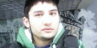 Акбаржон Джалилов нелегально жил в Турции до теракта в метро Петербурга