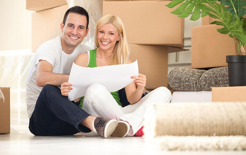 Налоговый вычет: что нужно знать покупателю жилья.