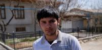 Брат предполагаемого смертника: Мы не знаем, что Акбаржон делал последние полтора года