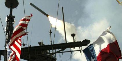 Американские спецслужбы признали что недооценили КНДР пишут СМИ