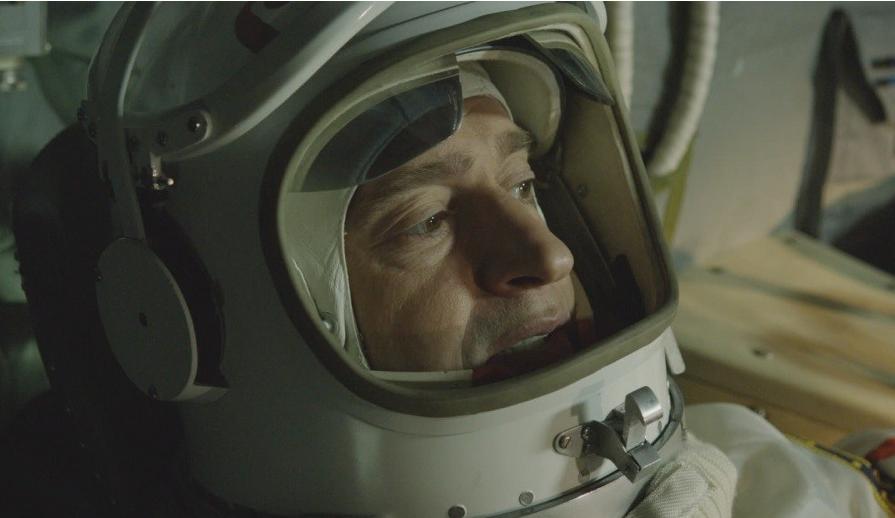"""""""Время первых"""" сейчас идет в кино. Фото kinopoisk.ru"""