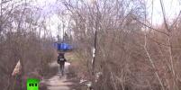 Предполагаемого организатора теракта 3 апреля нашли по телефону Джалилова