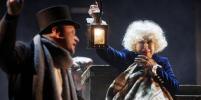 В столичном театре имени Маяковского представили современную версию