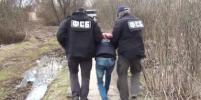 Адвокат предполагаемого организатора взрыва в Петербурге заявил, что его подопечный признал вину