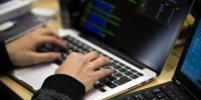 В России назвали долю цифровой экономики