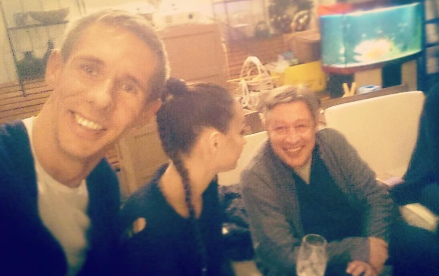 Фото: instagram.com/panin.aleksey2018/.