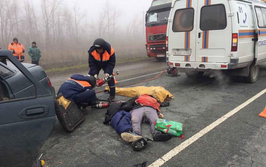 Фото: novosti-saratova.ru/.