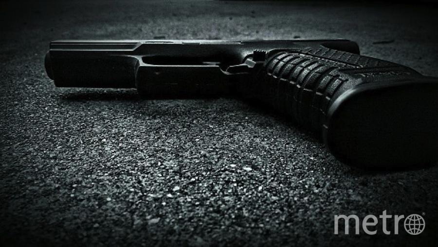 В столице России  убит  предприниматель: подозревают его партнера побизнесу