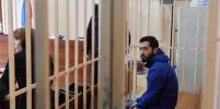 Предполагаемых организаторов терактов в метро Петербурга лишили российского гражданства