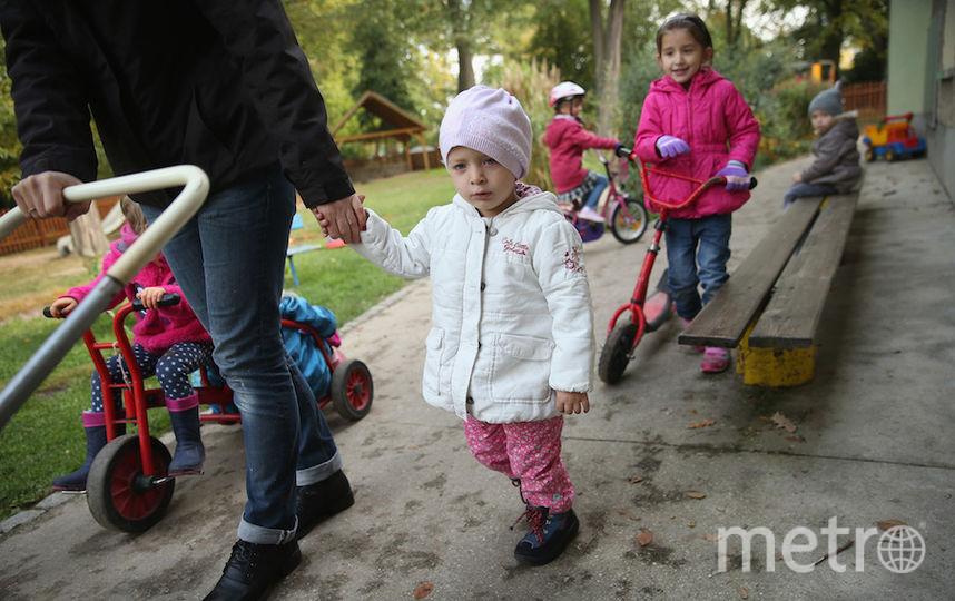 «Москвенок» будет работать вовсех школах столицы