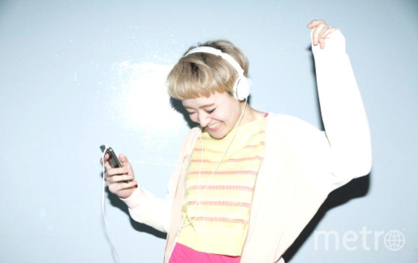 Российские меломаны привыкли к прослушиванию музыки в интернете. Фото Getty