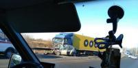 Стали известны подробности смертельного ДТП на Колпинском шоссе
