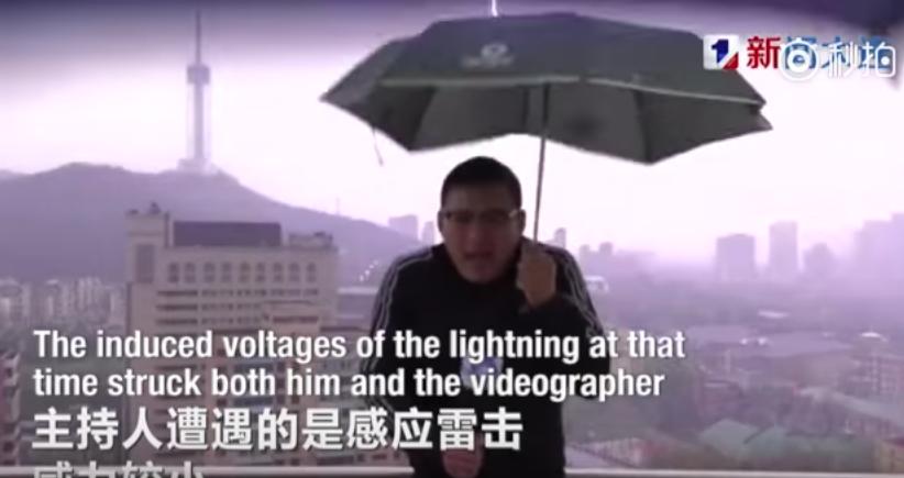 Скриншот из видео. Фото Скриншот Youtube
