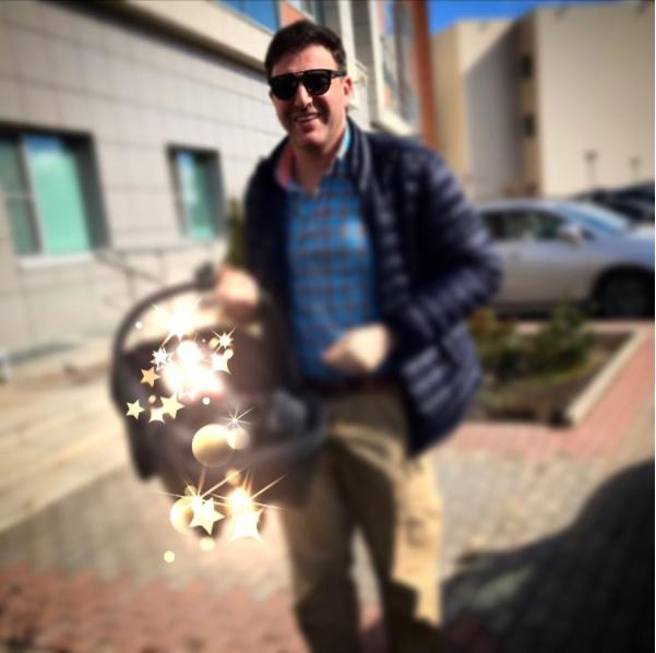 instagram.com/xenia_sobchak/.