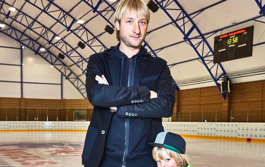 Фото: instagram.com/angelsofplushenko/.