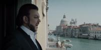 Киркоров и Тимати помирились и сняли супердорогой клип в Венеции
