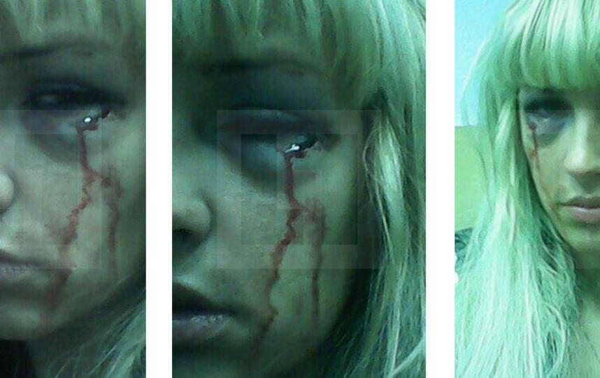 Жена Пьера Нарцисса рассказала о жестокости мужа. Фото L!FE/life.ru